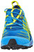 La Sportiva Mutant Trailrunning Shoes Unisex blue/sulphur